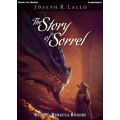 THE STORY OF SORREL by Joseph R. Lallo, Read by Rebecca Rogers