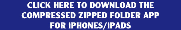 Click here to download the compressed zipped for app for iphones and ipads
