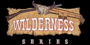 Click here to shop for more audiobooks in the Wilderness series.